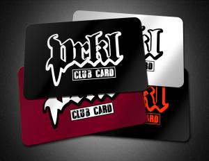 clubikortti_painatus_vip