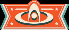 CreatureAD_symbol