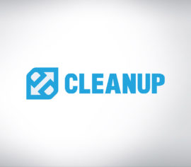 cleanup_logo