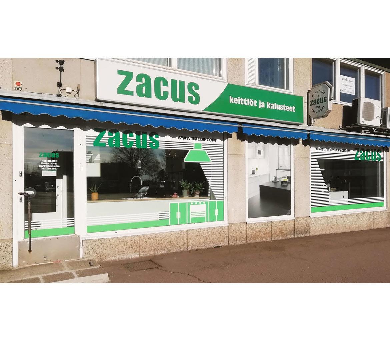 zacus_keittiöt_teippaus